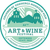 Mountain View Art & Wine Festival - A Cultural Community Celebration