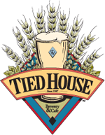 Tied House