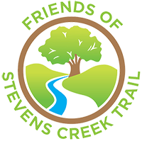 Friends of Stevens Creek Trail