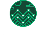 logo Mountain View Chamber of Commerce
